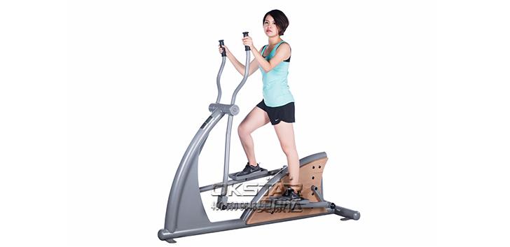 首页 户外健身器材 新国标塑木器材 椭圆机  产品编号:lk-t01a 使用